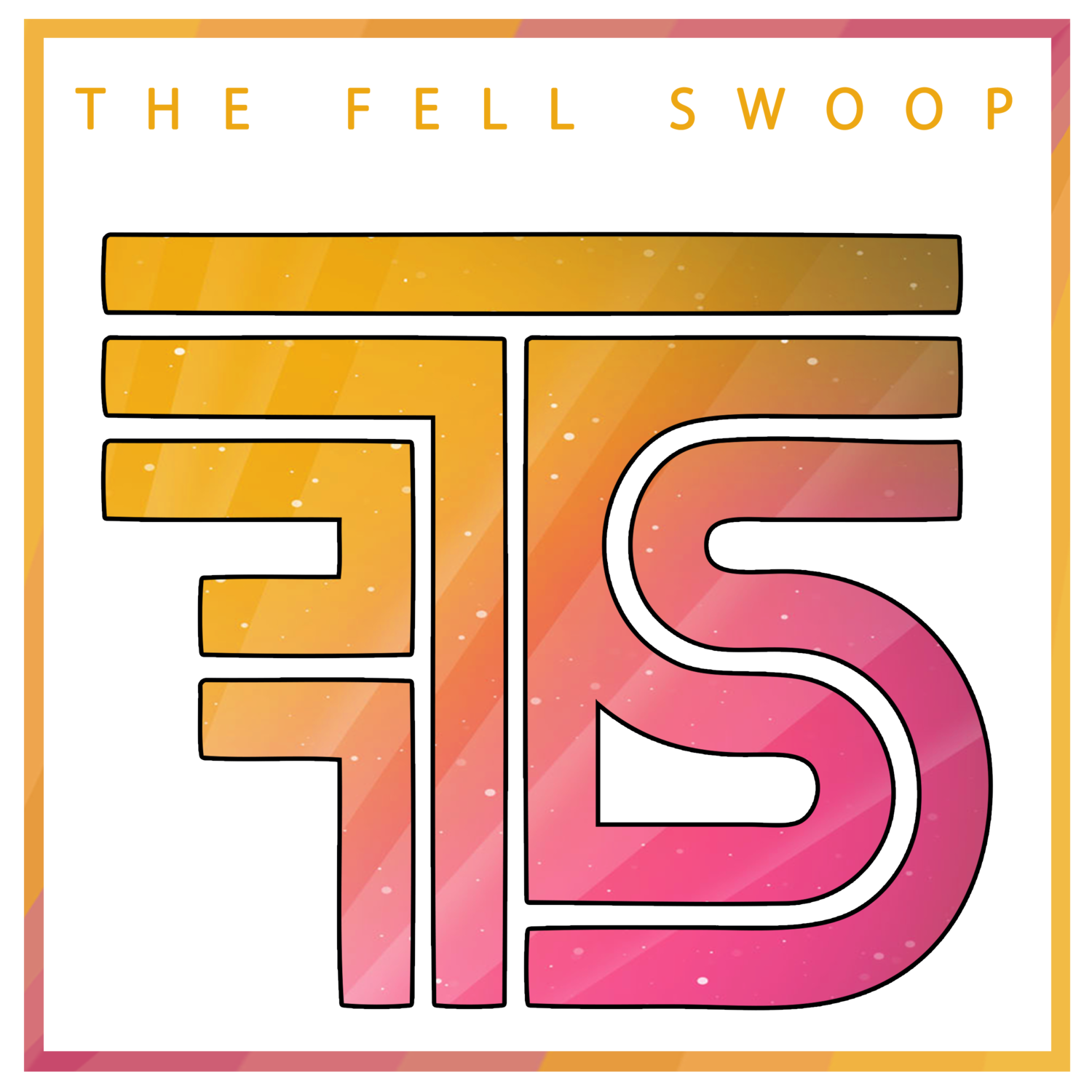 The Fell Swoop