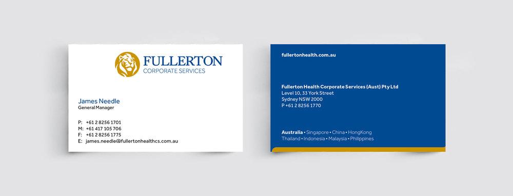 Business card rachel twist reheart Images