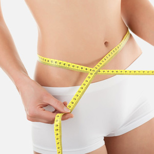 Weight loss centers melbourne image 1