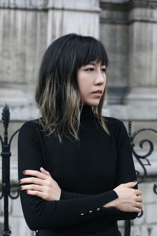 lara-lam-fashion-photographer
