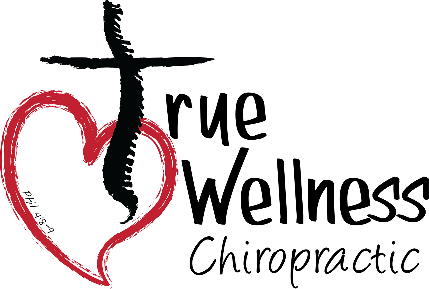 True Wellness Chiropractic
