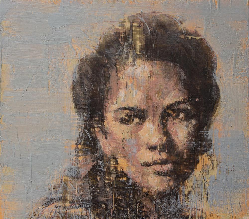Catherine Zeta-Jones as Catherine the Great