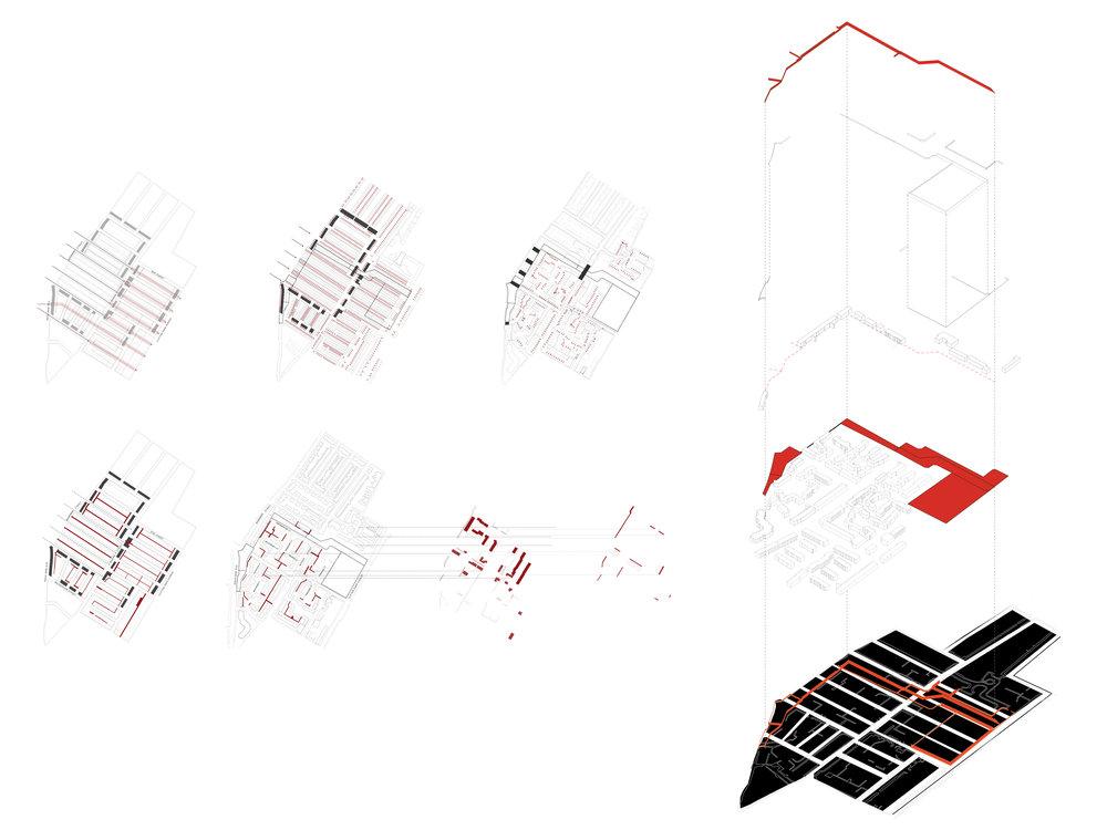 piecelines2.jpg