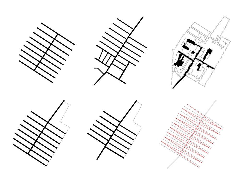 piecelines4.jpg