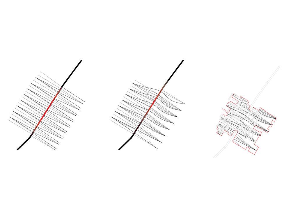 piecelines7.jpg