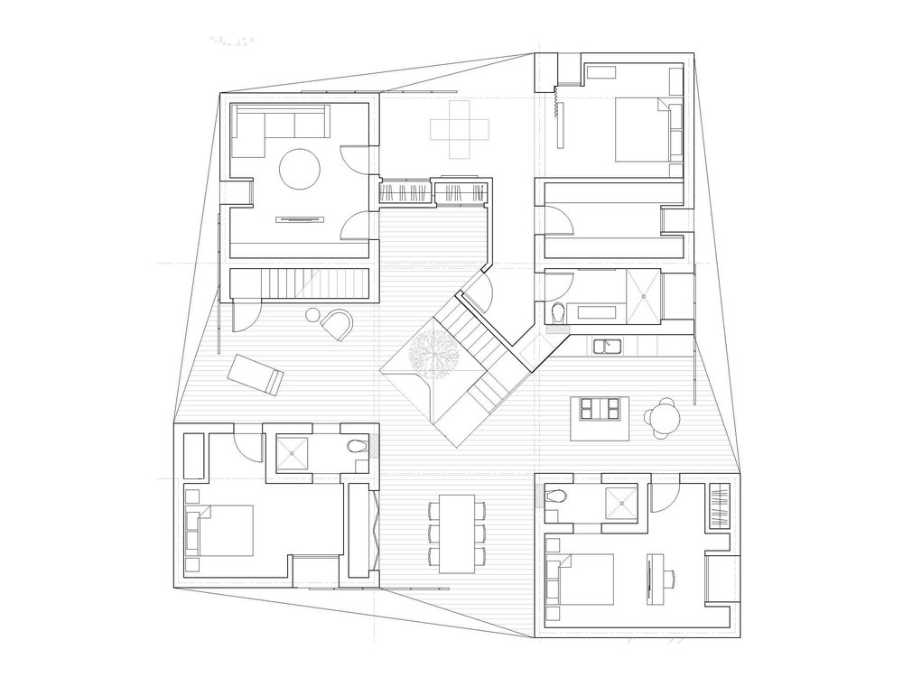 x-house2.jpg