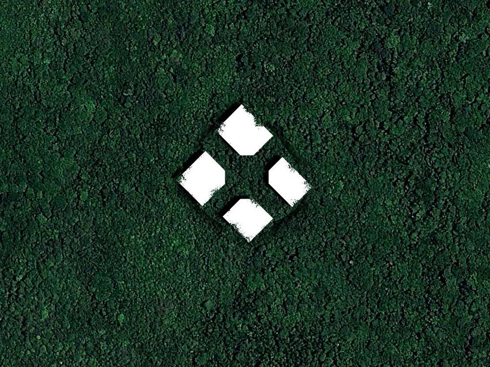 x-house.jpg