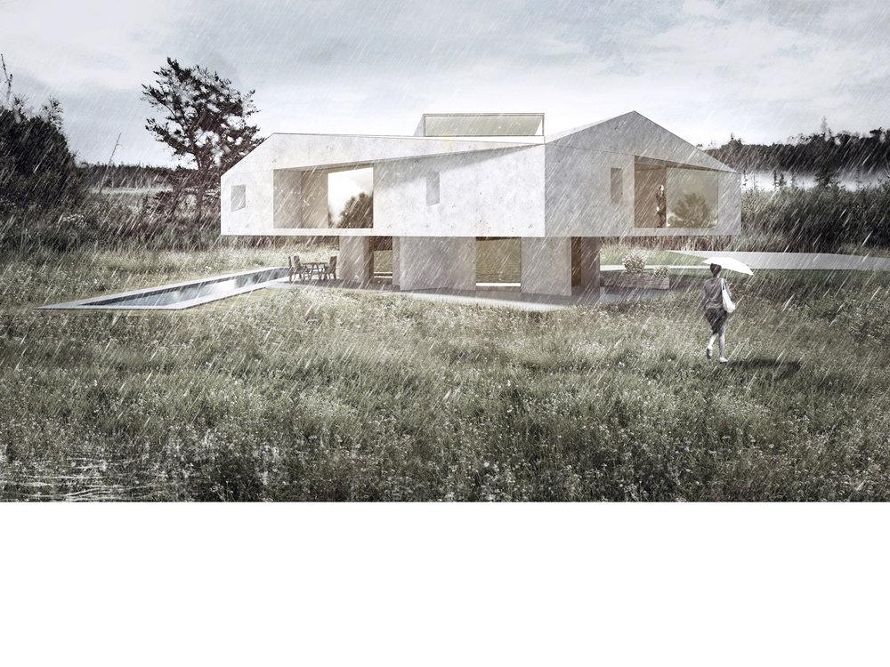 x-house3.jpg