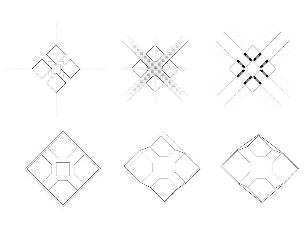 x-house4.jpg