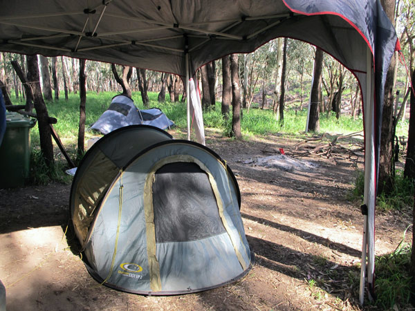 Bens Tent.jpg