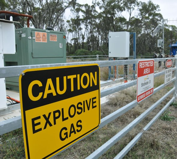 Australian research institutions studying CSG receive millions from gas companies causing concerns about potential conflicts of interest.  Graham Readfearn  from DeSmogBlog  reports.