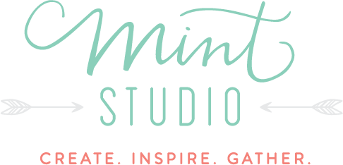 The Mint Studio