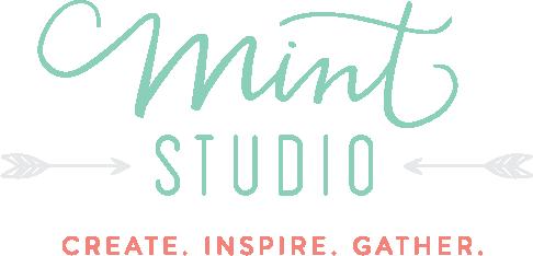 Mint studio mint studio create inspire gather mint studio solutioingenieria Gallery
