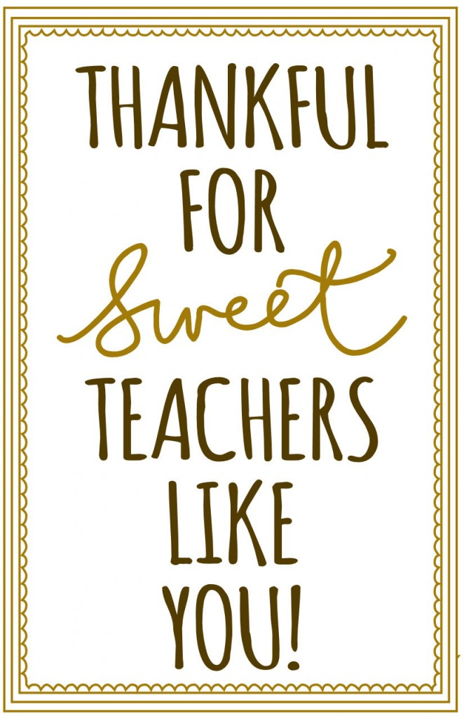 Thankful-for-SweetTeachers-Like-You1-662x1024.jpg