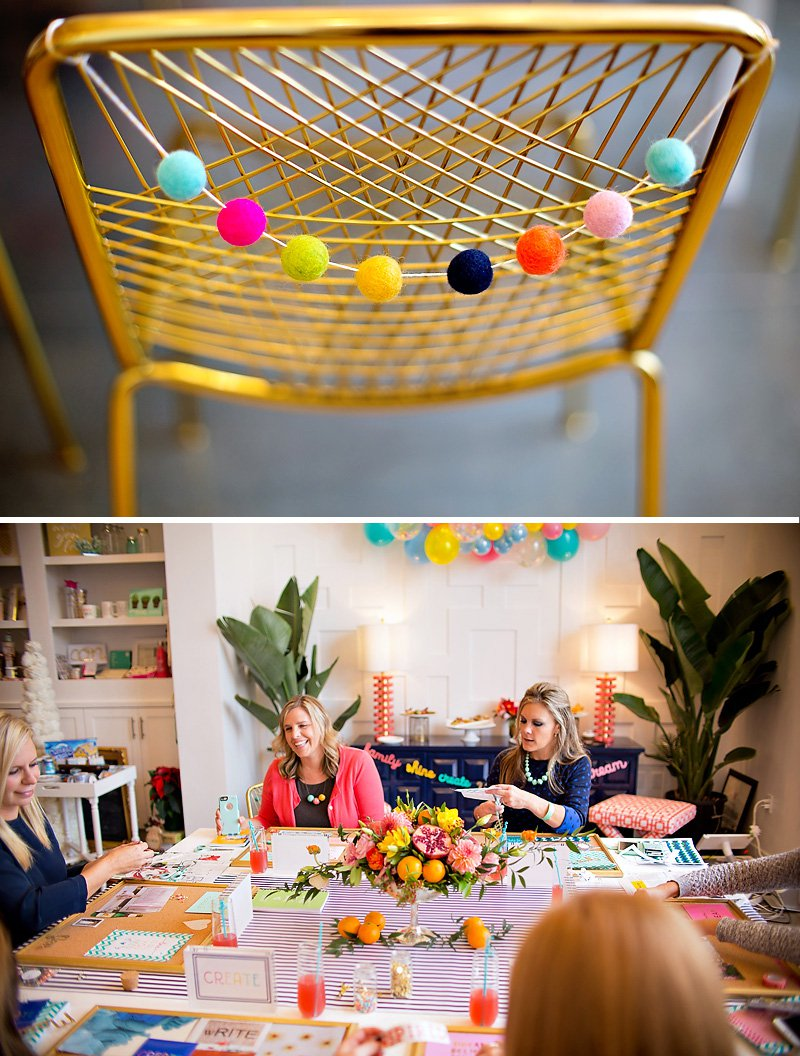 colorful_new_year_crafting_party_11.jpg