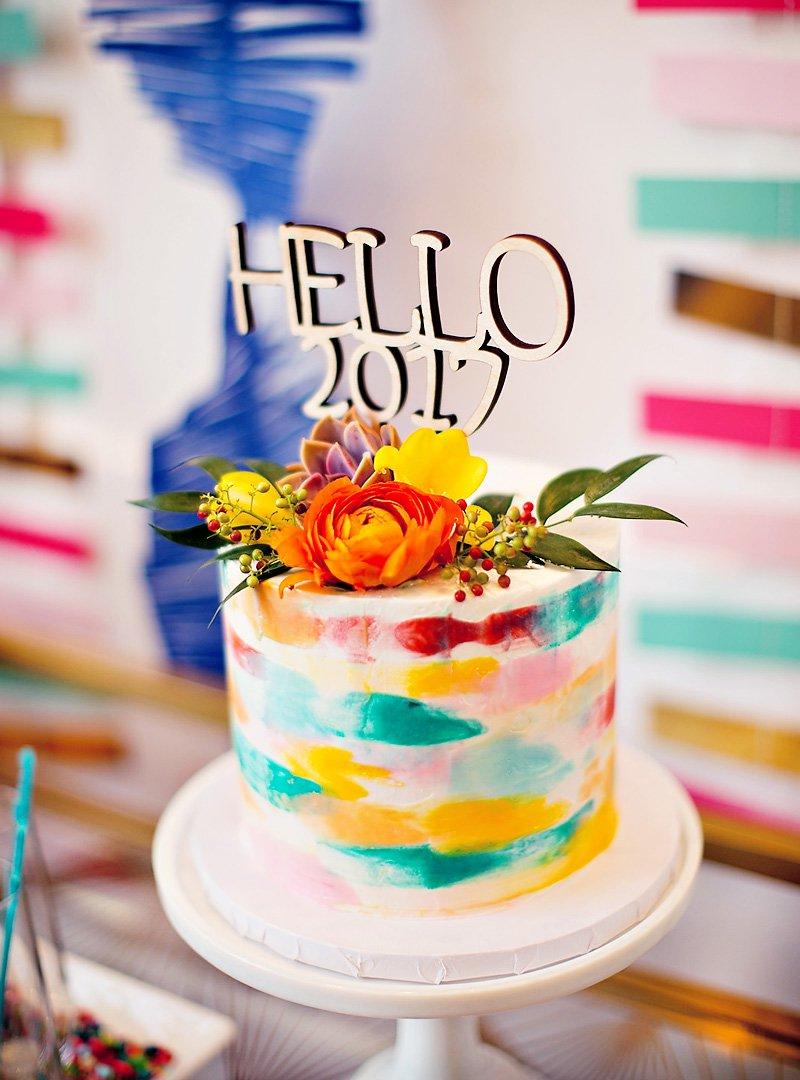 colorful_painted_brush_strokes_cake.jpg