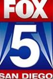 fox_nbc_logo.jpg