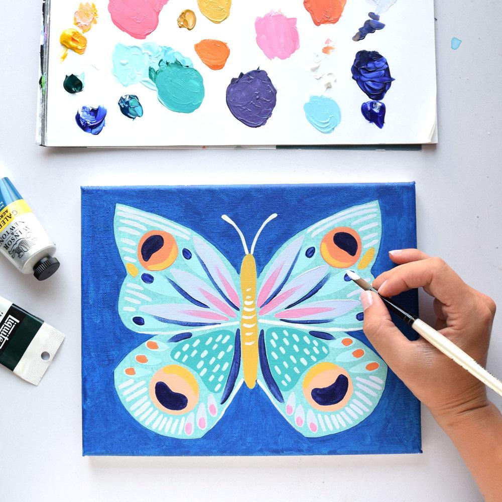 Butterfly-photo.jpg