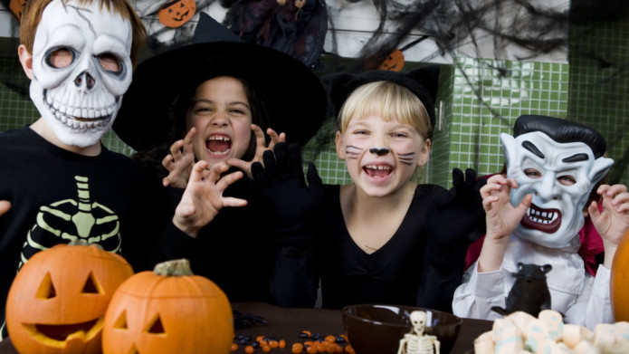 top-halloween-party-songs-for-kids.jpg