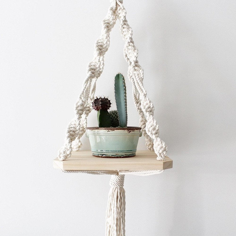 macrame floating shelf.jpg