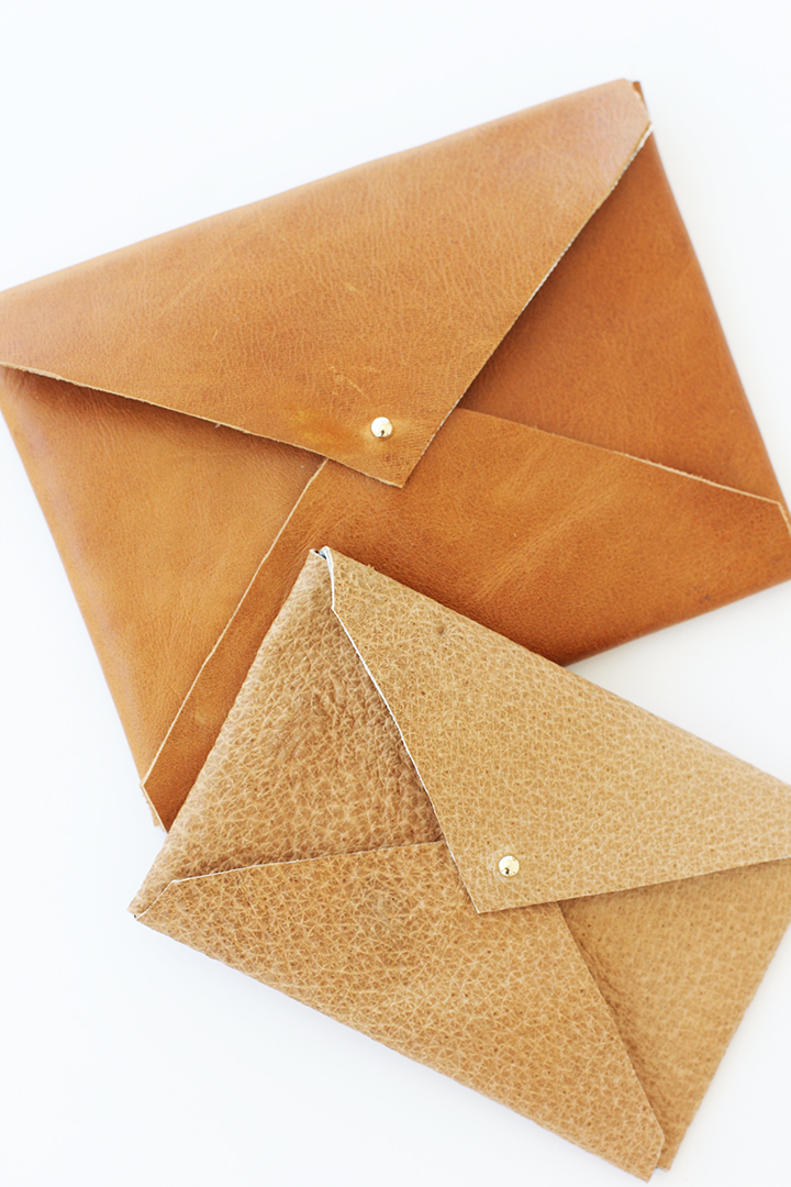diy-leather-envelope-clutch-4.jpg