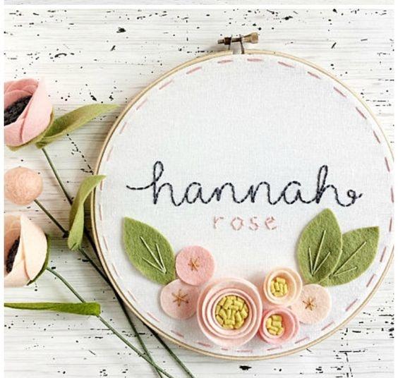 Felt flowers & embroidery.jpg