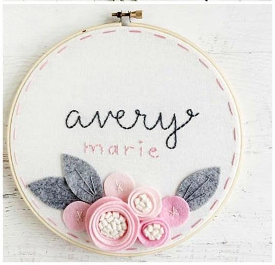 felt flowers & embroidery 2.jpg