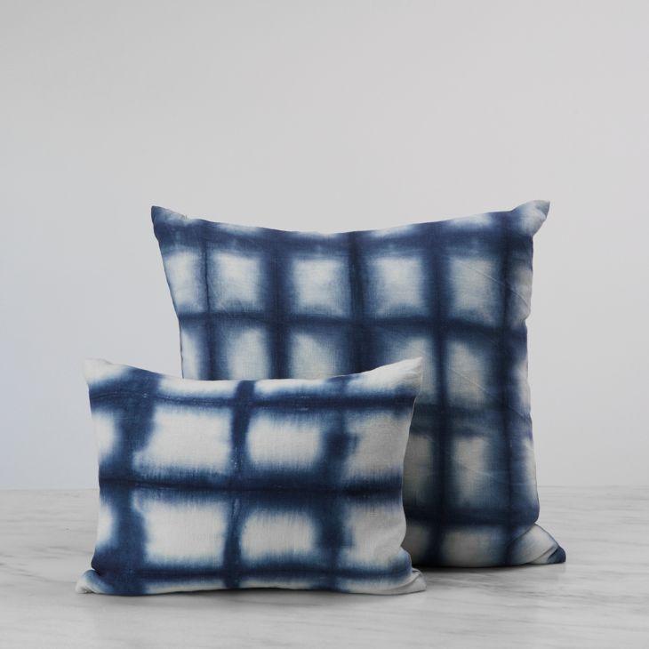 Shibori Pillows.Mint Studio.San Diego.jpg