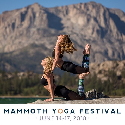 Mammoth Yoga Festival Mint Studio.jpg