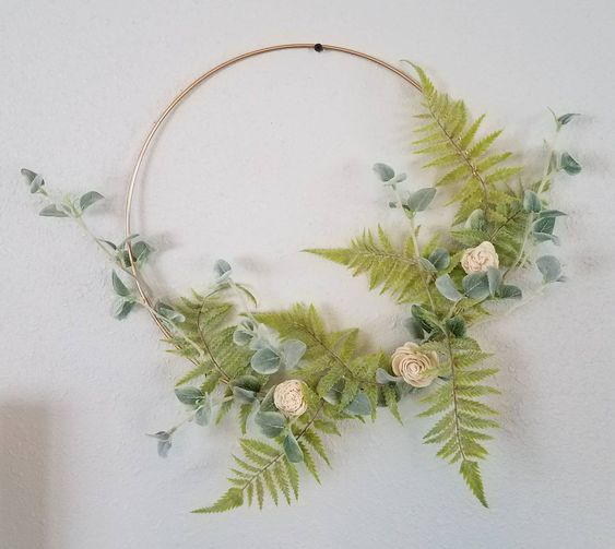 Modern Summer Wreath 4.jpg