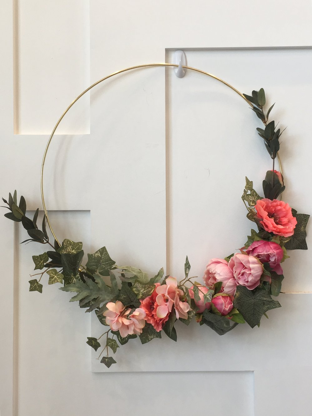Modern Summer Wreath.jpg
