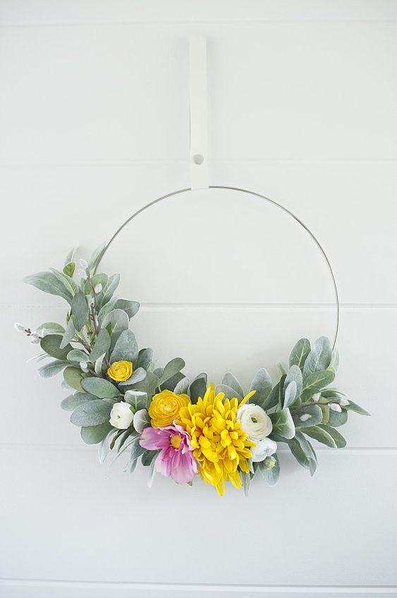Modern Summer Wreath 3.jpg