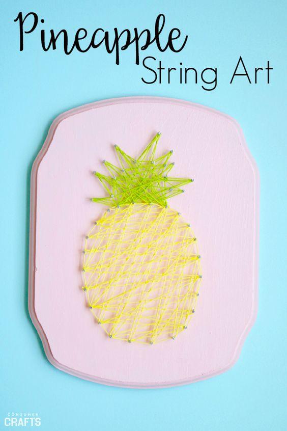 Pineapple String Art.jpg