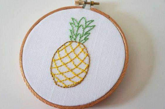 Pineapple Embroidery.jpg