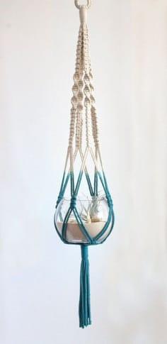 Plant Hanger. Mint Studio.jpg