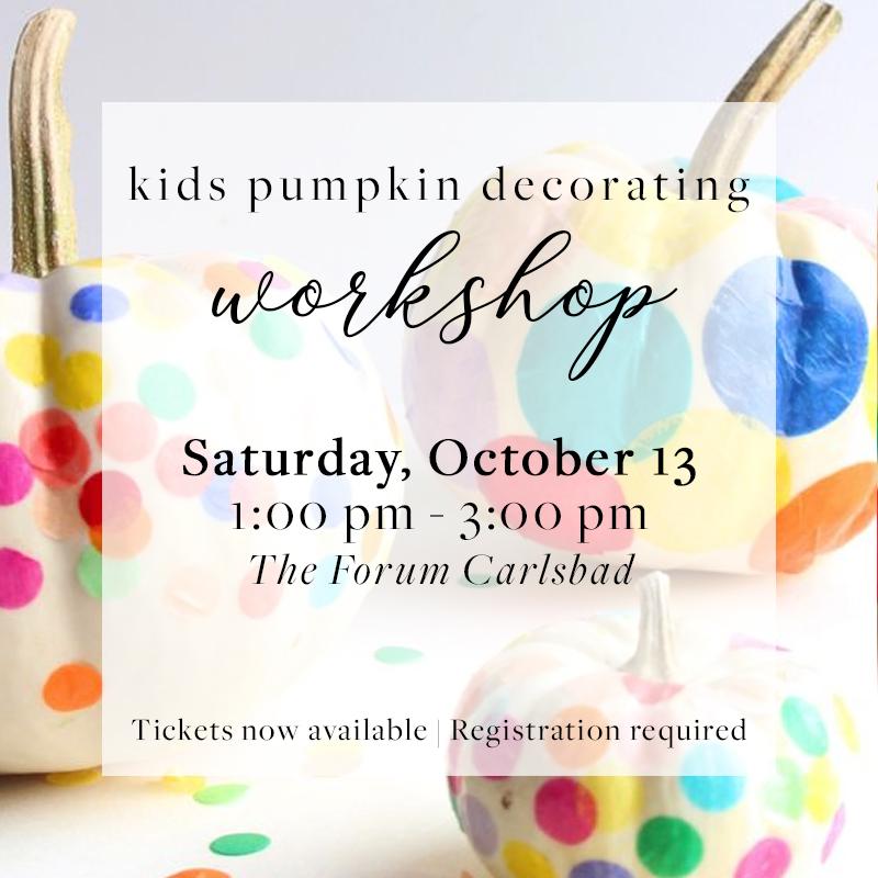 10.13_Kids Pumpkin Decorating_Forum.jpg