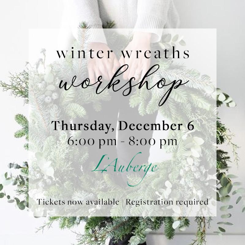 L'Auberge_Winter Wreaths_12.6.jpg