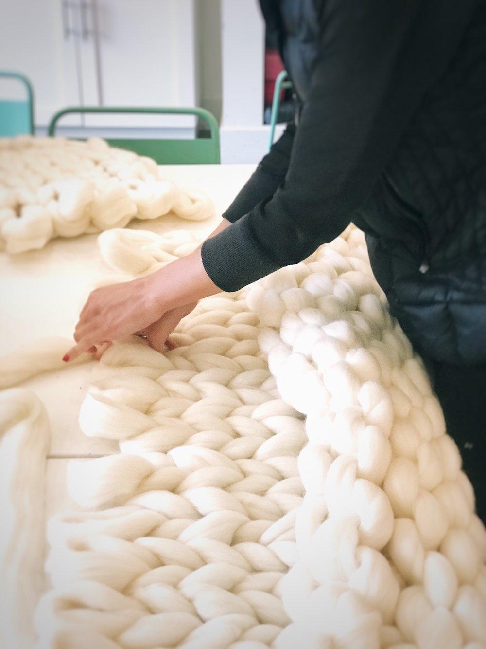 Mint Studio Chunky Knit Blankets.jpg