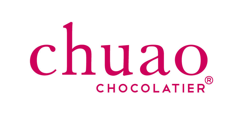 Chuao Logo High res.jpg