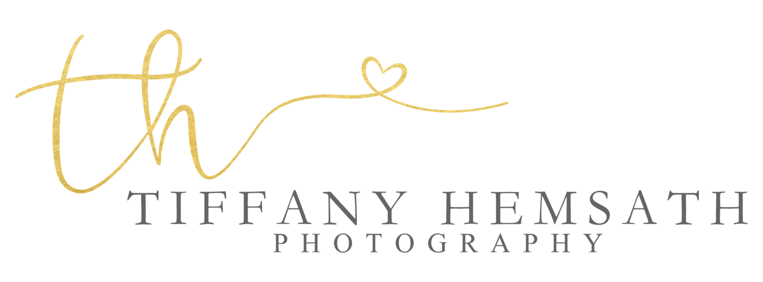 Tiffany Hemsath Photography