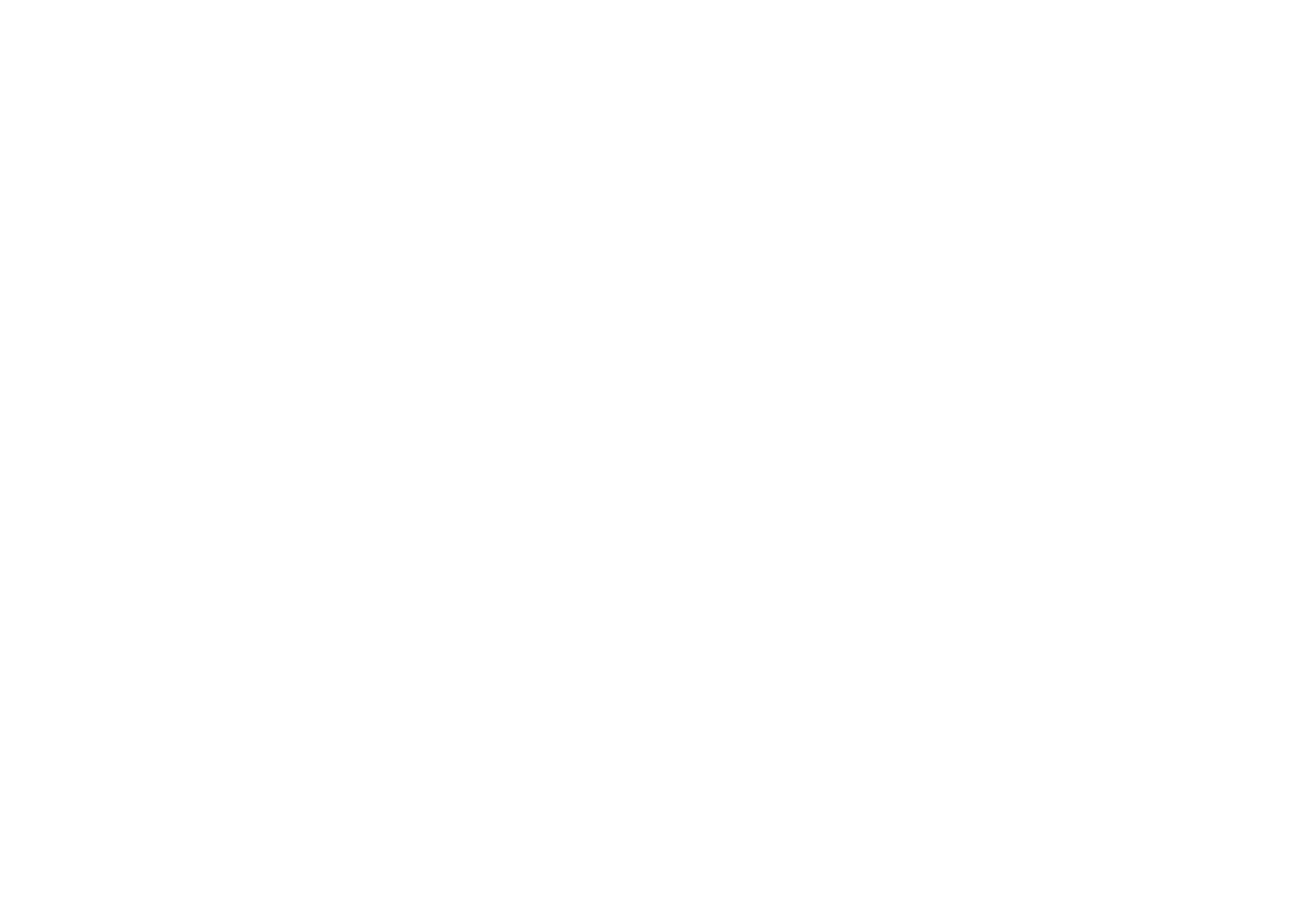 Mindy Webb Photography