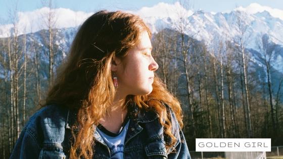 Golden Girl(1).jpg
