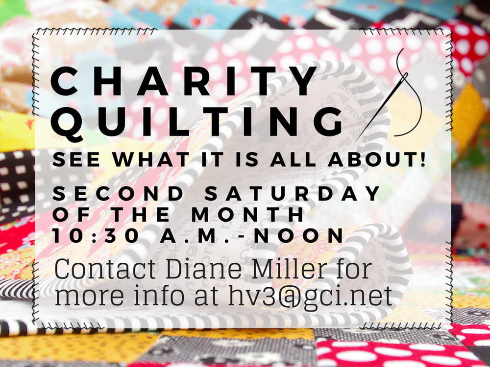 charity-quilt-in-the-news-2_1_orig.jpg