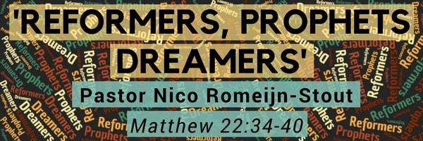 reformers-prophets-dreamers-3_orig.jpg