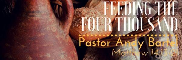 feeding_2_orig.jpg