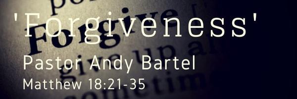 forgiveness_1_orig.jpg