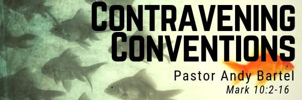 contravening-conventions-1_orig (2).jpg