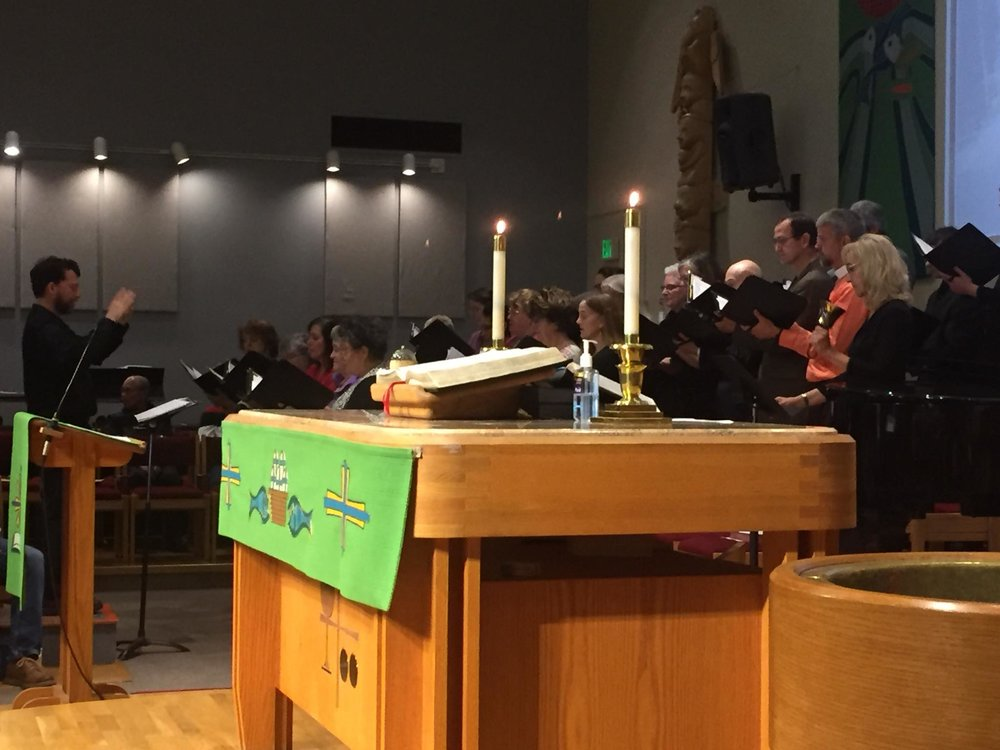 cool photo alter with choir in the background.jpg