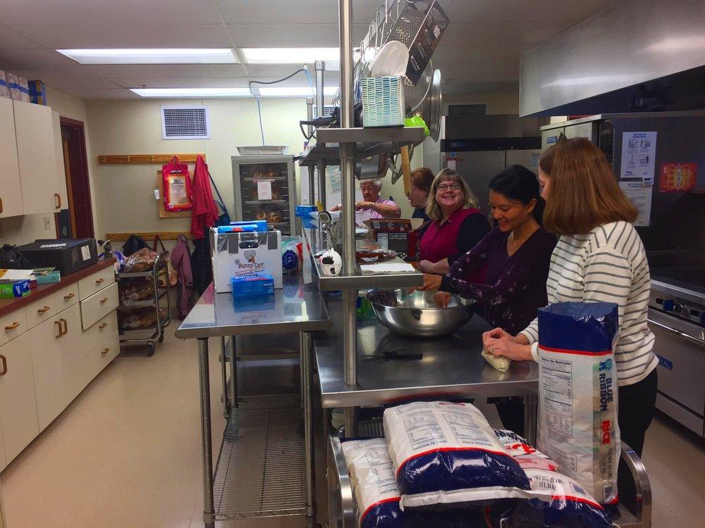 more+kitchen+helpers.jpg