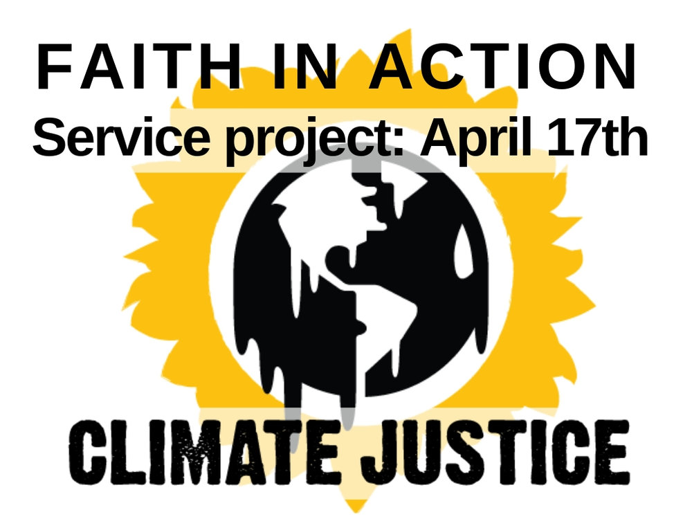 april 17th   climate justice